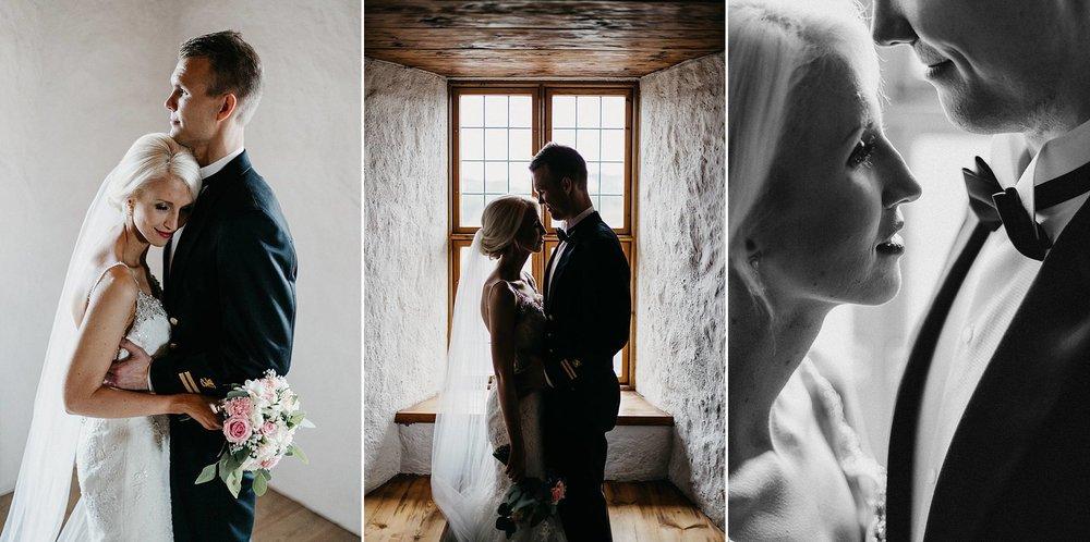 Haakuvaus_wedding_jyvaskyla_muurame_tuomiston_tila_0231.jpg