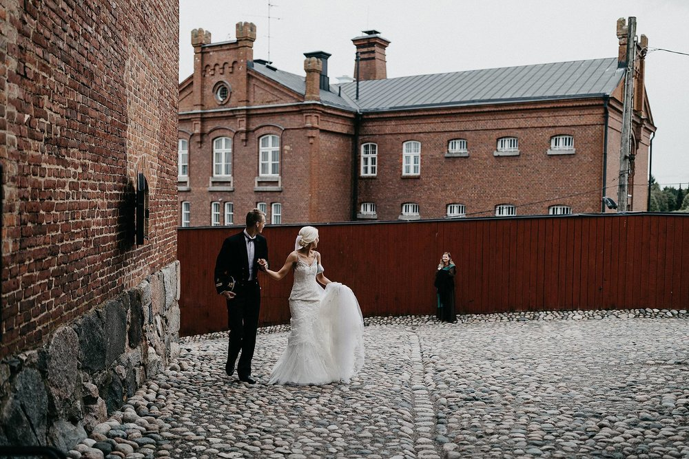 Haakuvaus_wedding_jyvaskyla_muurame_tuomiston_tila_0229.jpg
