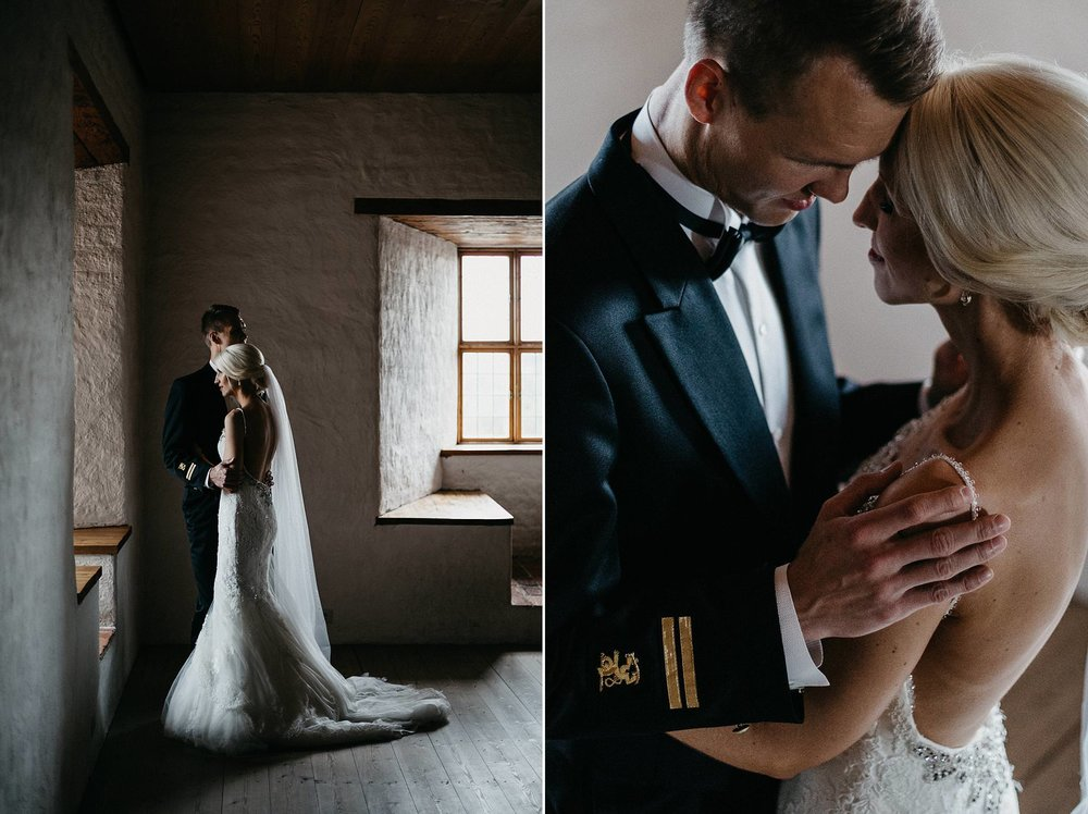 Haakuvaus_wedding_jyvaskyla_muurame_tuomiston_tila_0232.jpg