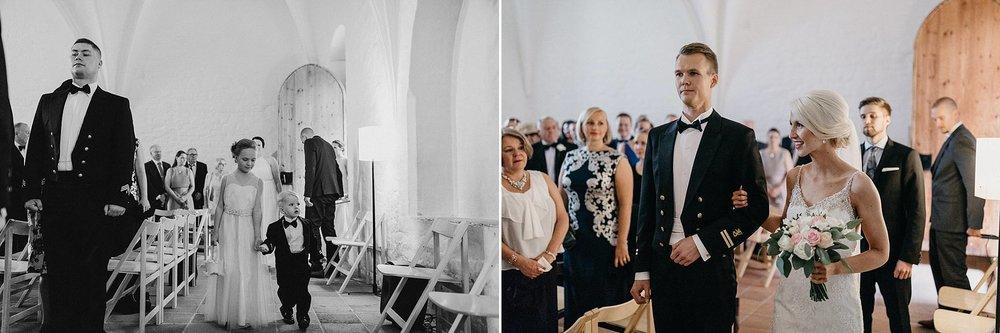 Haakuvaus_wedding_jyvaskyla_muurame_tuomiston_tila_0235.jpg