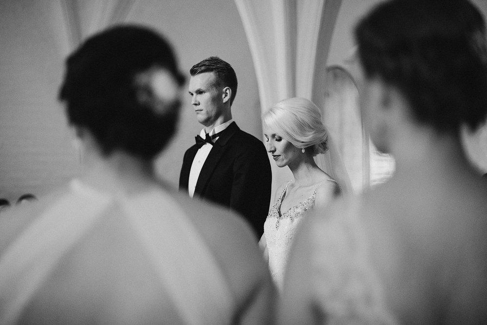 Haakuvaus_wedding_jyvaskyla_muurame_tuomiston_tila_0237.jpg
