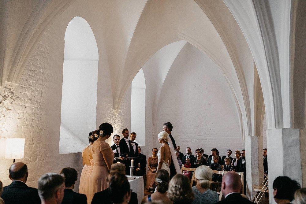 Haakuvaus_wedding_jyvaskyla_muurame_tuomiston_tila_0238.jpg
