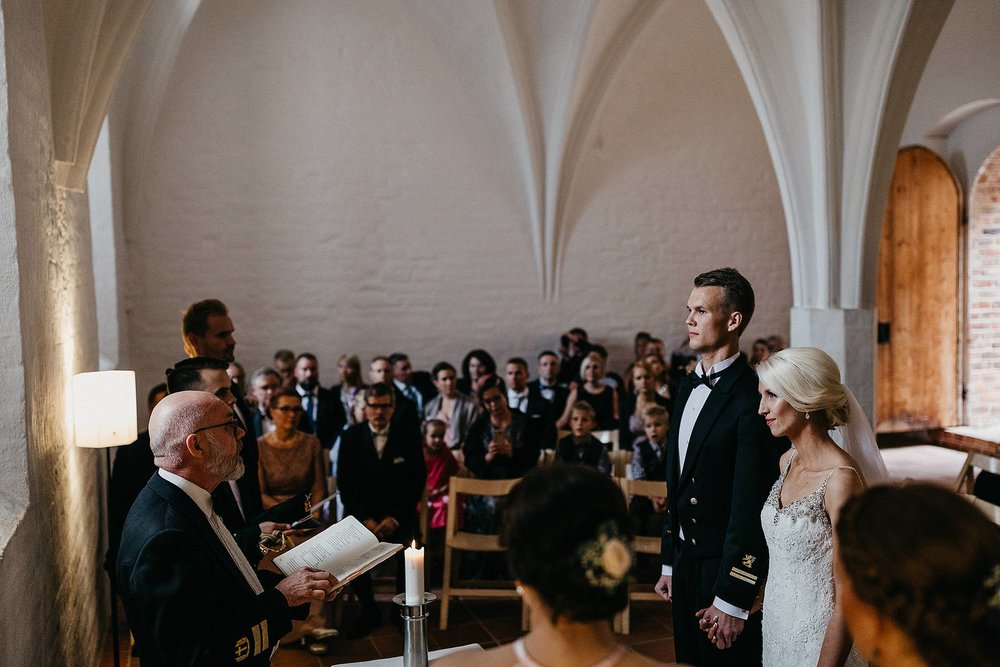 Haakuvaus_wedding_jyvaskyla_muurame_tuomiston_tila_0236.jpg