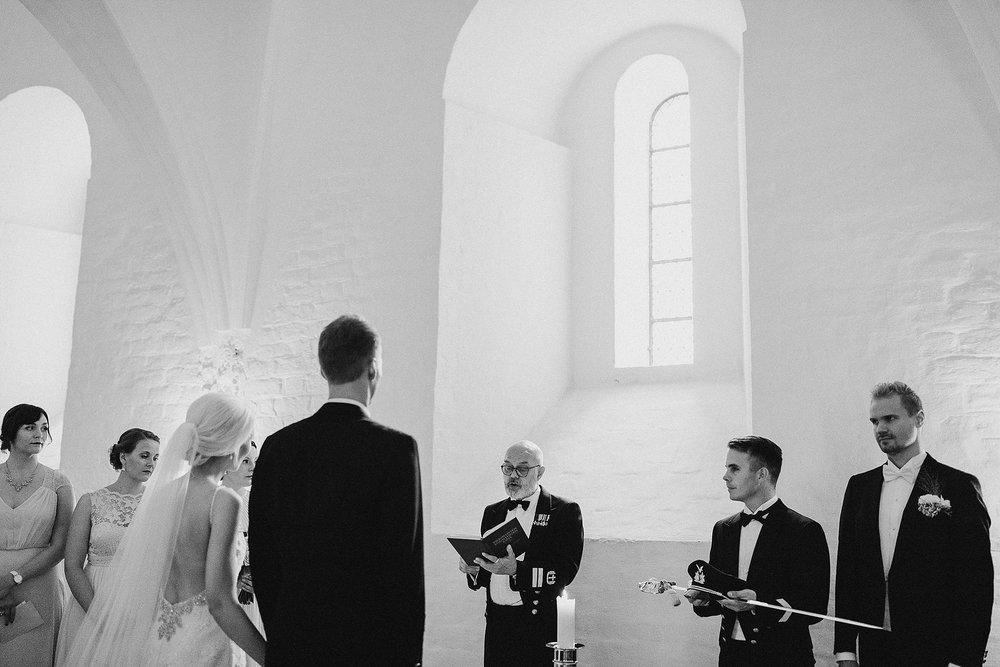 Haakuvaus_wedding_jyvaskyla_muurame_tuomiston_tila_0239.jpg