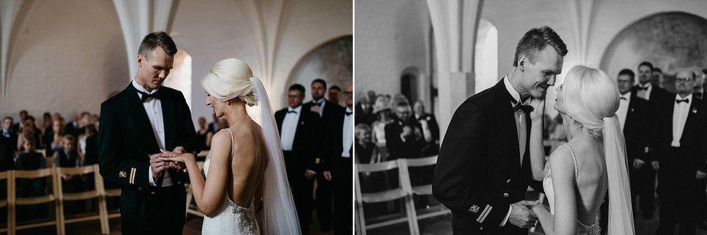 Haakuvaus_wedding_jyvaskyla_muurame_tuomiston_tila_0240.jpg
