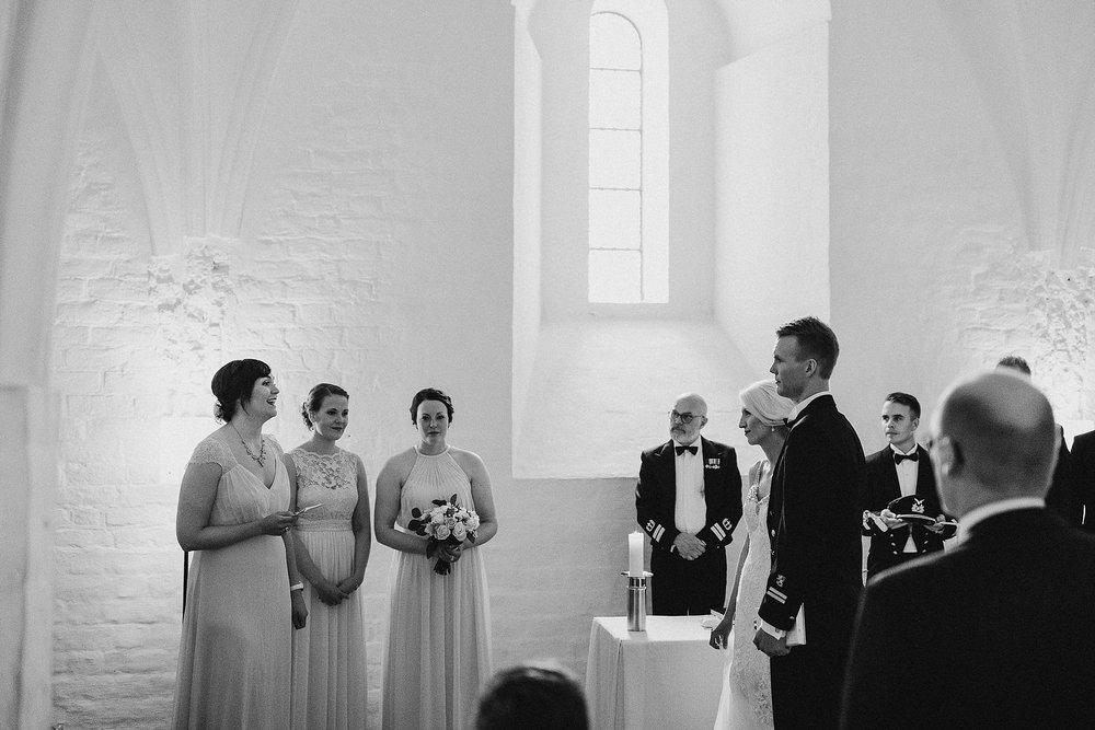 Haakuvaus_wedding_jyvaskyla_muurame_tuomiston_tila_0241.jpg