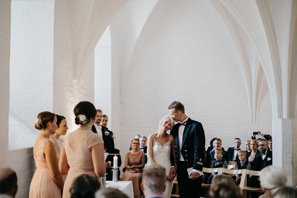 Haakuvaus_wedding_jyvaskyla_muurame_tuomiston_tila_0243.jpg