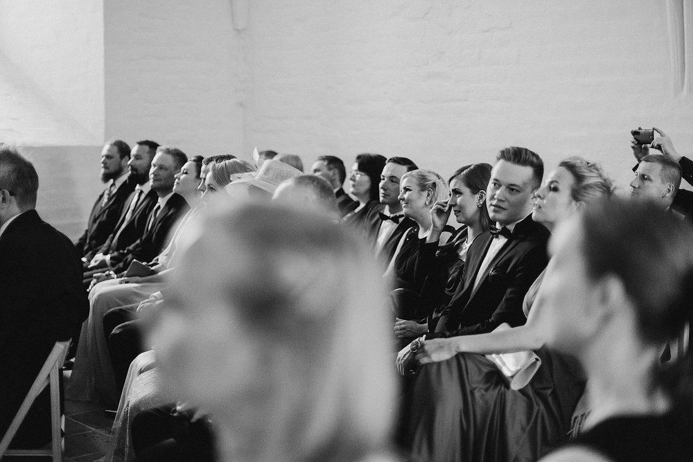 Haakuvaus_wedding_jyvaskyla_muurame_tuomiston_tila_0242.jpg