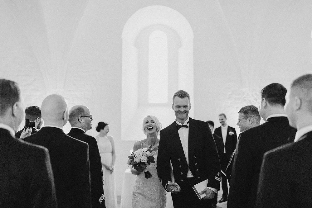 Haakuvaus_wedding_jyvaskyla_muurame_tuomiston_tila_0244.jpg