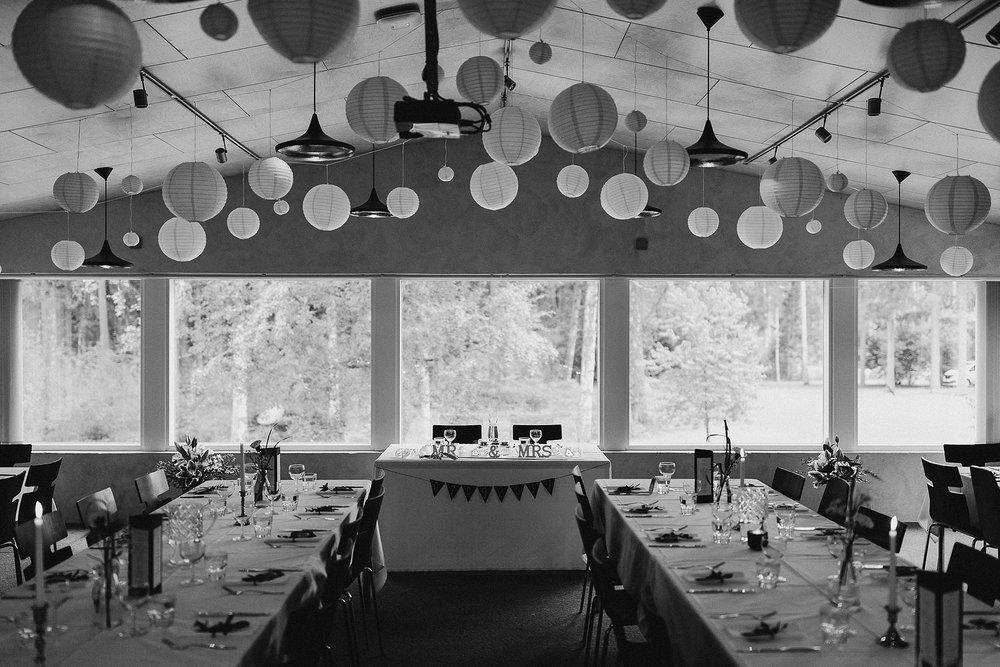 Haakuvaus_wedding_jyvaskyla_muurame_tuomiston_tila_0246.jpg