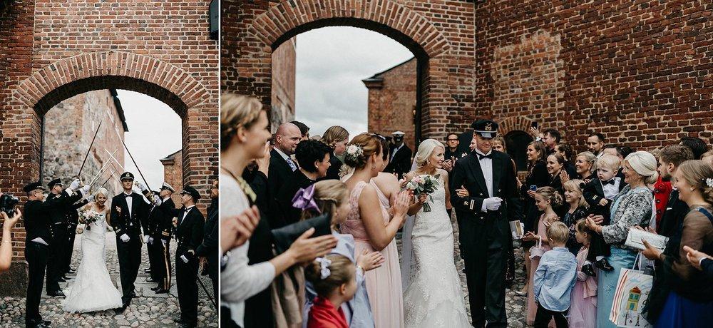 Haakuvaus_wedding_jyvaskyla_muurame_tuomiston_tila_0245.jpg