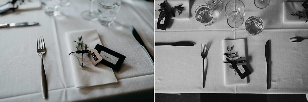 Haakuvaus_wedding_jyvaskyla_muurame_tuomiston_tila_0247.jpg