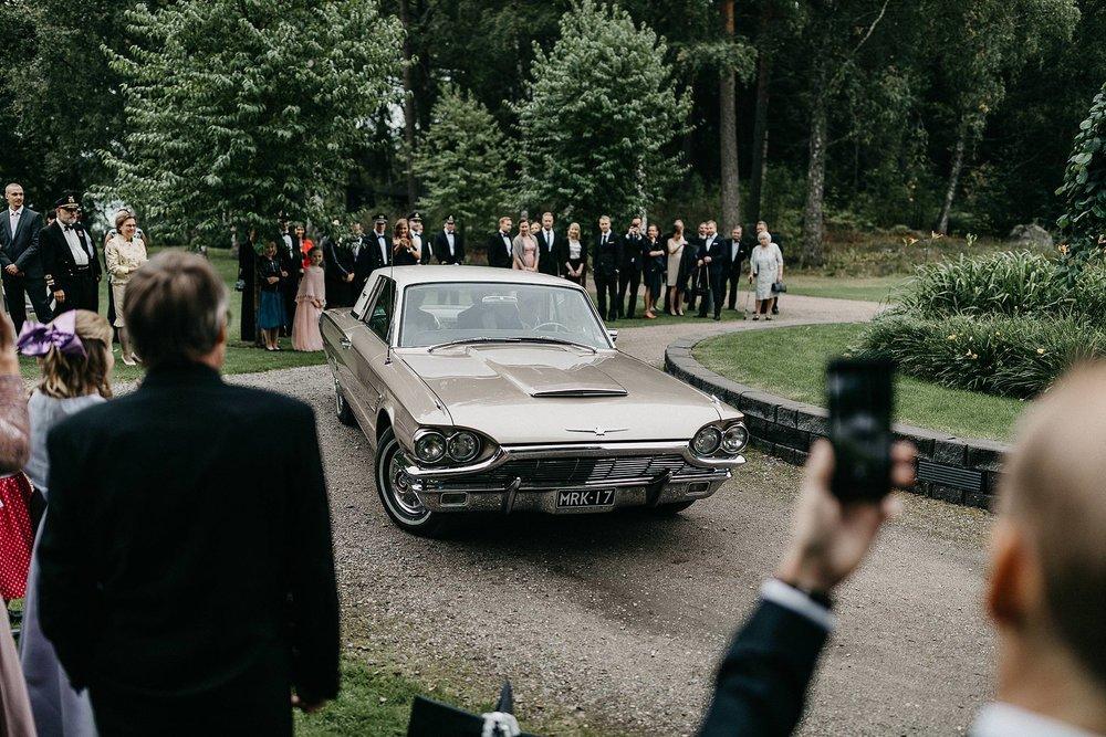 Haakuvaus_wedding_jyvaskyla_muurame_tuomiston_tila_0248.jpg