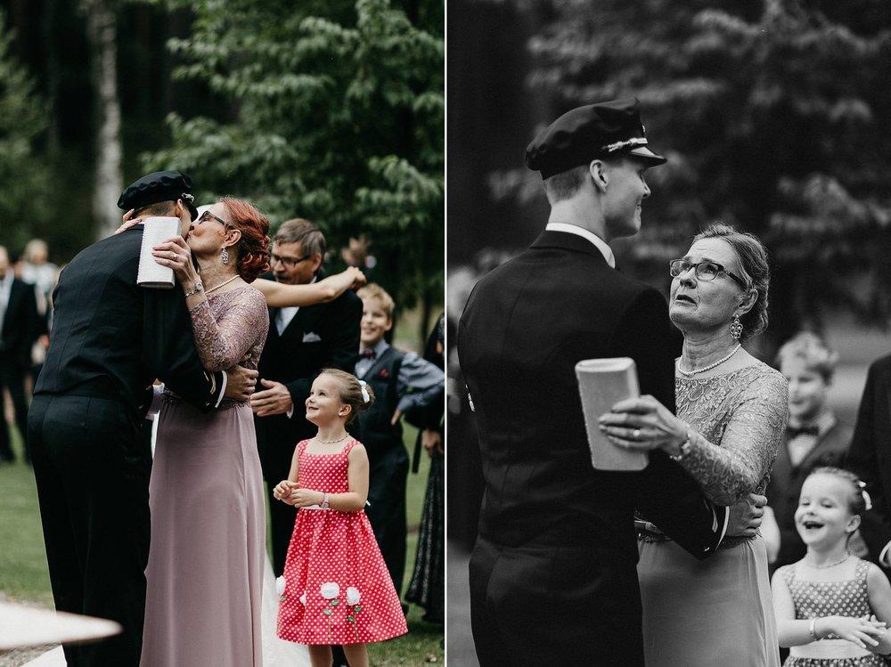 Haakuvaus_wedding_jyvaskyla_muurame_tuomiston_tila_0251.jpg