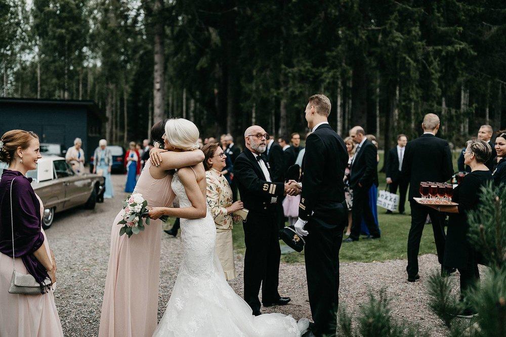 Haakuvaus_wedding_jyvaskyla_muurame_tuomiston_tila_0250.jpg