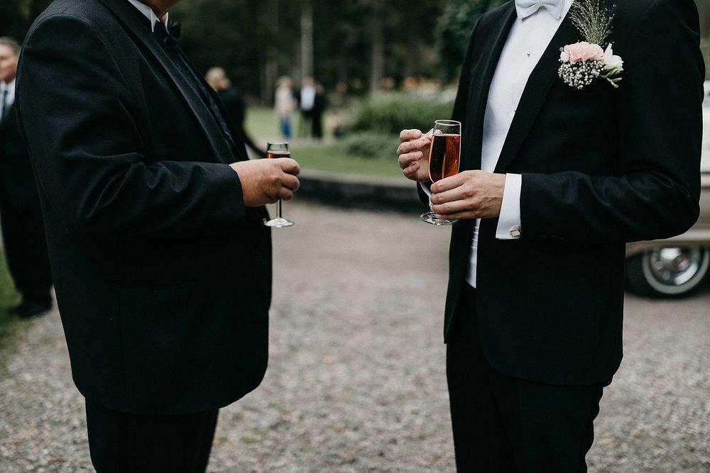 Haakuvaus_wedding_jyvaskyla_muurame_tuomiston_tila_0252.jpg