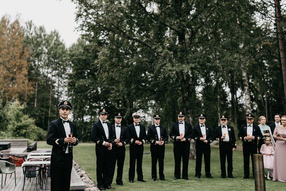 Haakuvaus_wedding_jyvaskyla_muurame_tuomiston_tila_0254.jpg