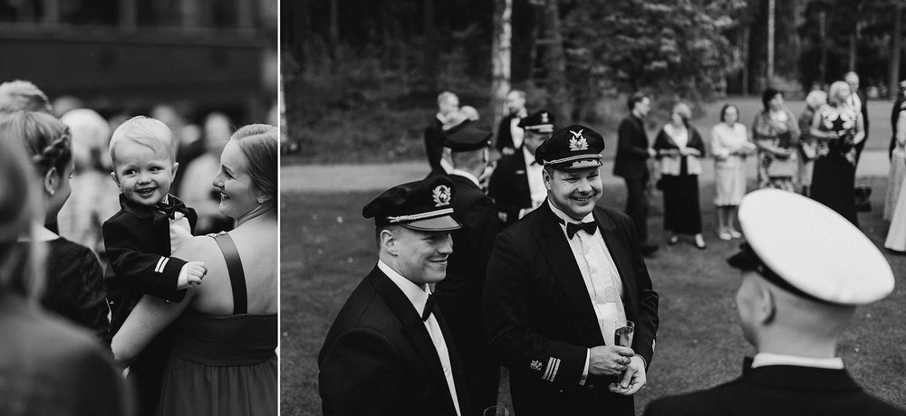 Haakuvaus_wedding_jyvaskyla_muurame_tuomiston_tila_0253.jpg