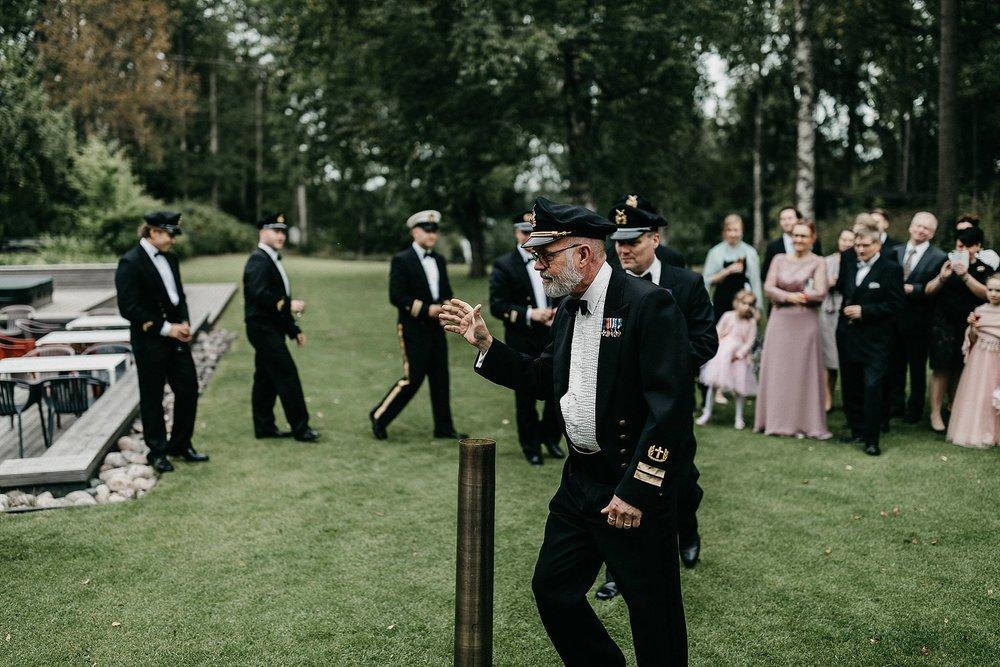 Haakuvaus_wedding_jyvaskyla_muurame_tuomiston_tila_0255.jpg