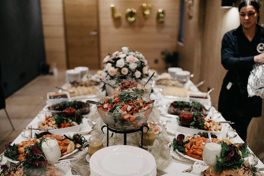 Haakuvaus_wedding_jyvaskyla_muurame_tuomiston_tila_0256.jpg