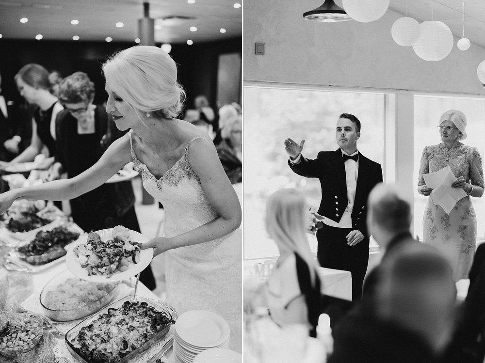Haakuvaus_wedding_jyvaskyla_muurame_tuomiston_tila_0258.jpg