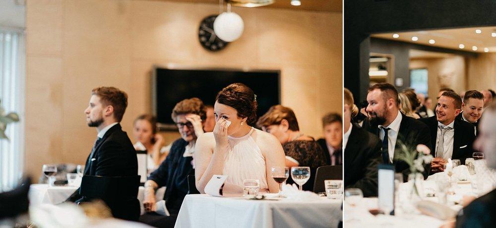 Haakuvaus_wedding_jyvaskyla_muurame_tuomiston_tila_0260.jpg