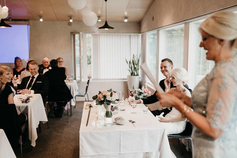 Haakuvaus_wedding_jyvaskyla_muurame_tuomiston_tila_0261.jpg