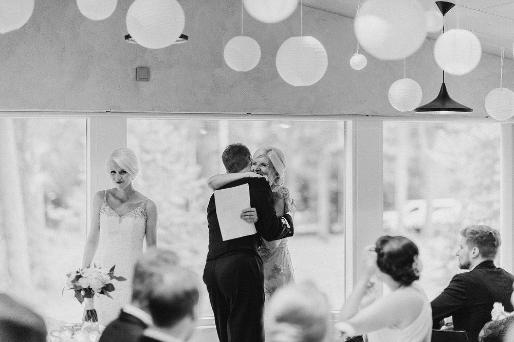 Haakuvaus_wedding_jyvaskyla_muurame_tuomiston_tila_0262.jpg