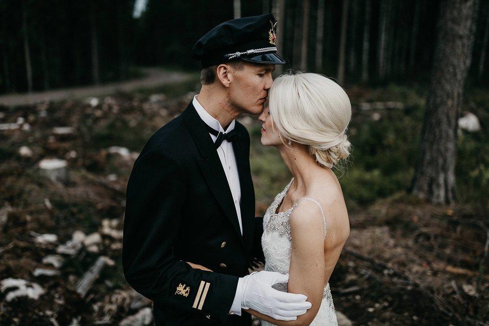Haakuvaus_wedding_jyvaskyla_muurame_tuomiston_tila_0265.jpg