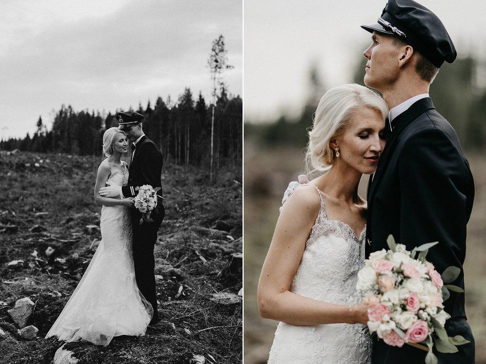 Haakuvaus_wedding_jyvaskyla_muurame_tuomiston_tila_0264.jpg