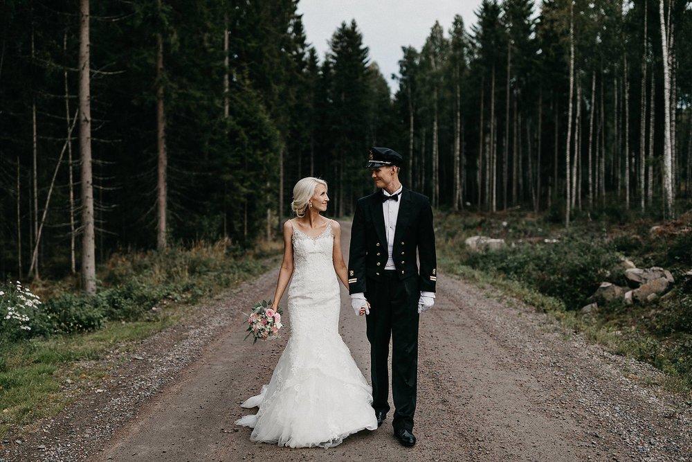 Haakuvaus_wedding_jyvaskyla_muurame_tuomiston_tila_0267.jpg