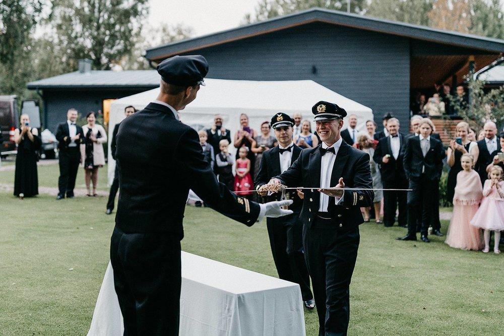 Haakuvaus_wedding_jyvaskyla_muurame_tuomiston_tila_0268.jpg