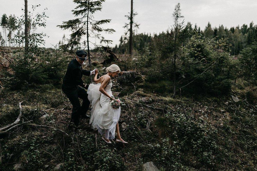 Haakuvaus_wedding_jyvaskyla_muurame_tuomiston_tila_0266.jpg