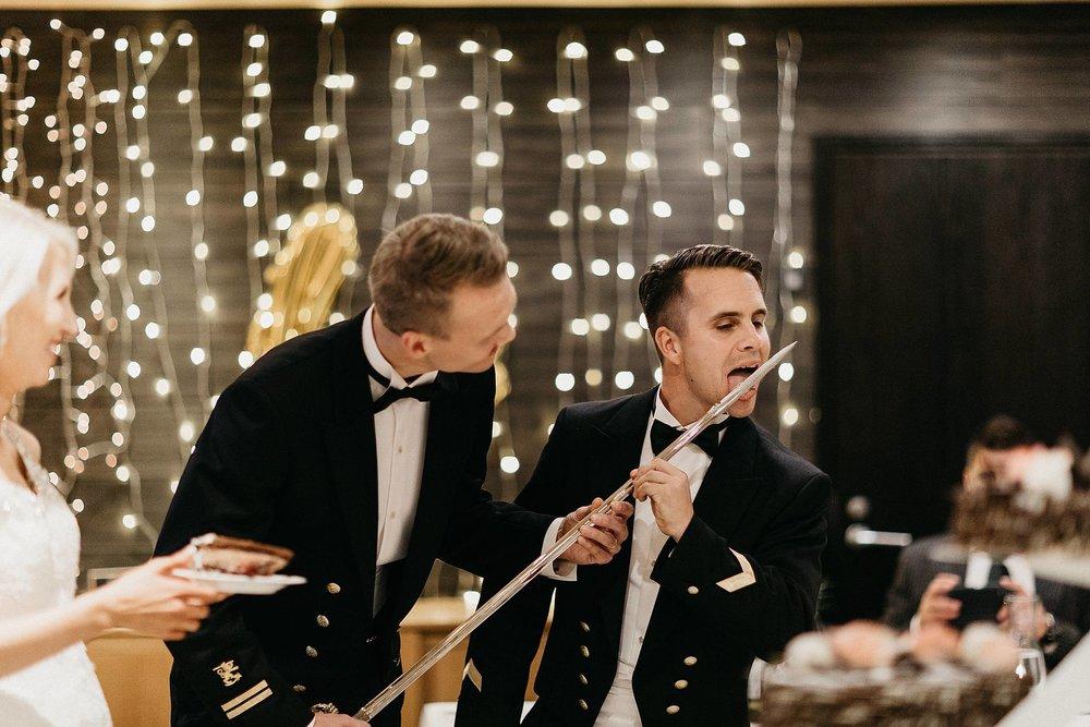 Haakuvaus_wedding_jyvaskyla_muurame_tuomiston_tila_0270.jpg