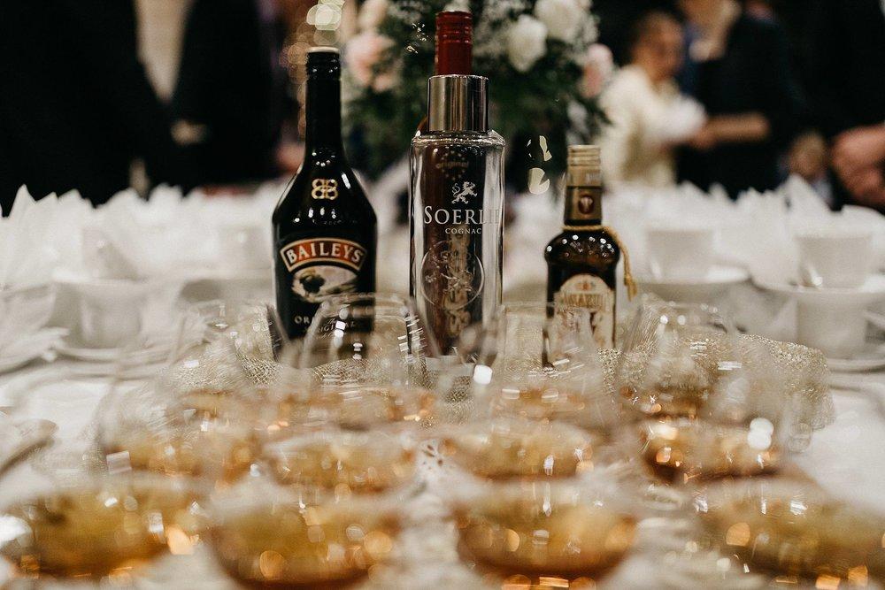 Haakuvaus_wedding_jyvaskyla_muurame_tuomiston_tila_0271.jpg