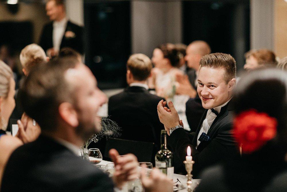 Haakuvaus_wedding_jyvaskyla_muurame_tuomiston_tila_0274.jpg