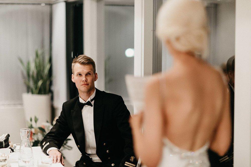 Haakuvaus_wedding_jyvaskyla_muurame_tuomiston_tila_0275.jpg