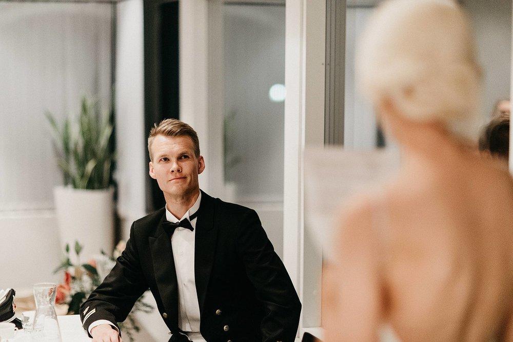 Haakuvaus_wedding_jyvaskyla_muurame_tuomiston_tila_0277.jpg