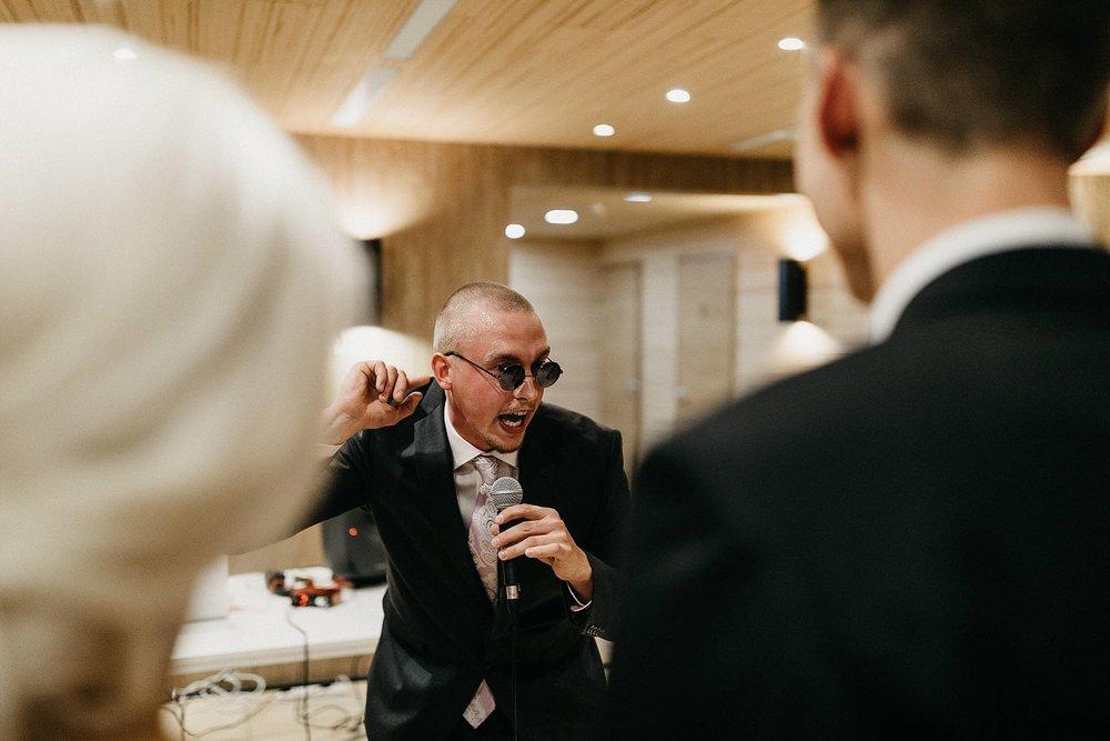 Haakuvaus_wedding_jyvaskyla_muurame_tuomiston_tila_0279.jpg