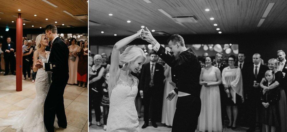 Haakuvaus_wedding_jyvaskyla_muurame_tuomiston_tila_0281.jpg