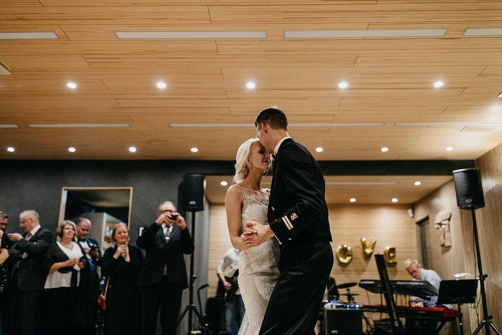 Haakuvaus_wedding_jyvaskyla_muurame_tuomiston_tila_0282.jpg