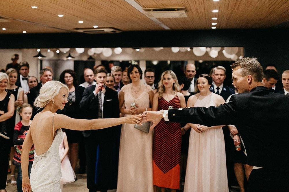 Haakuvaus_wedding_jyvaskyla_muurame_tuomiston_tila_0283.jpg