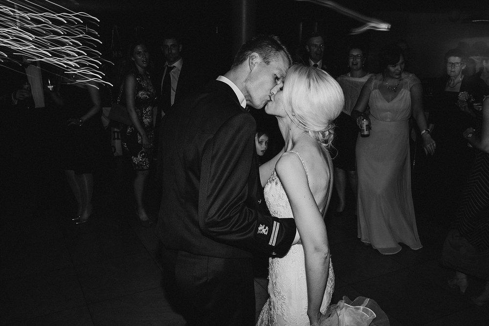 Haakuvaus_wedding_jyvaskyla_muurame_tuomiston_tila_0285.jpg