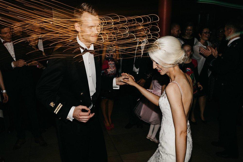Haakuvaus_wedding_jyvaskyla_muurame_tuomiston_tila_0284.jpg
