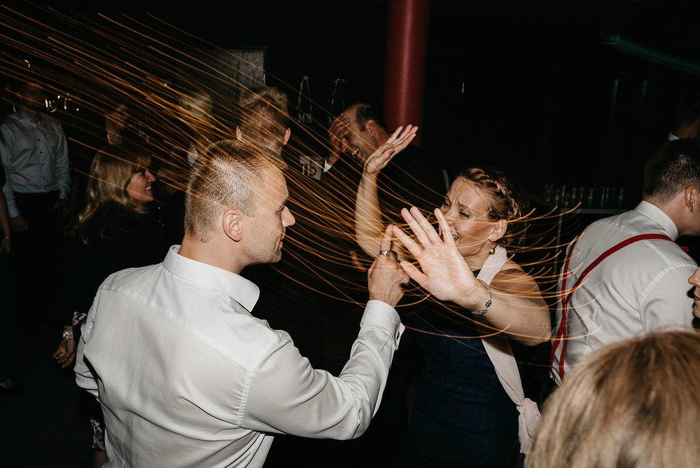 Haakuvaus_wedding_jyvaskyla_muurame_tuomiston_tila_0288.jpg
