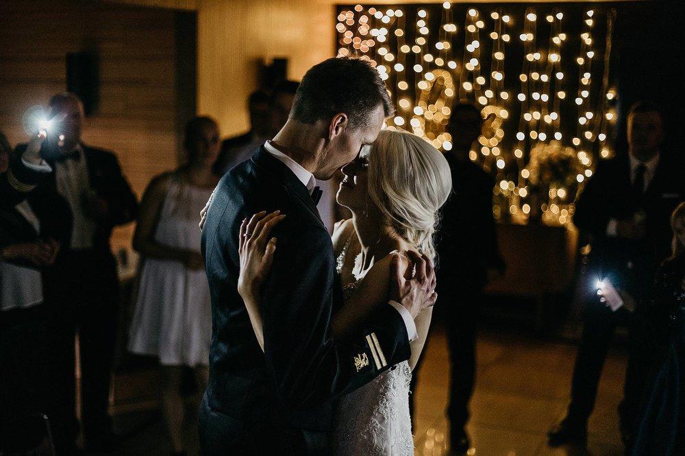 Haakuvaus_wedding_jyvaskyla_muurame_tuomiston_tila_0290.jpg