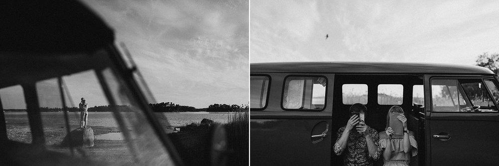 kihlakuvaus_meren rannalla_helsinki_volkswagen_type2_0019.jpg