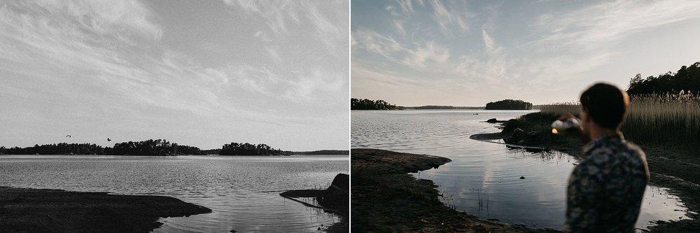 kihlakuvaus_meren rannalla_helsinki_volkswagen_type2_0025.jpg