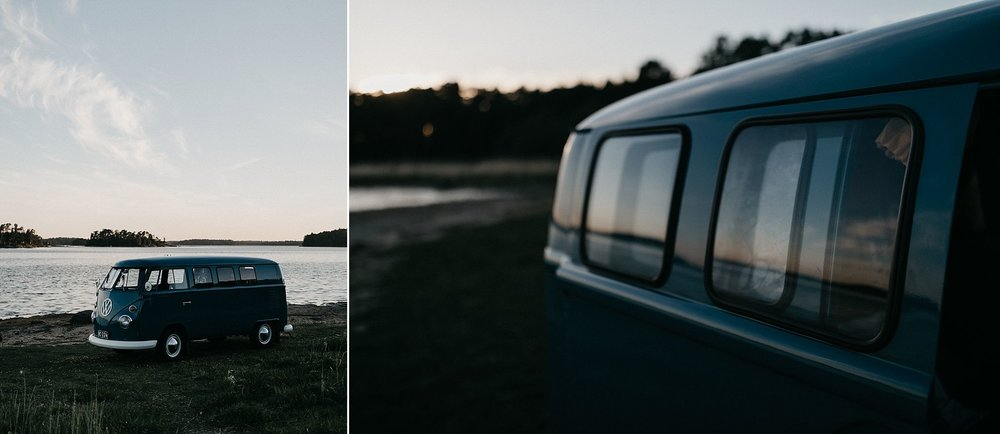 kihlakuvaus_meren rannalla_helsinki_volkswagen_type2_0030.jpg