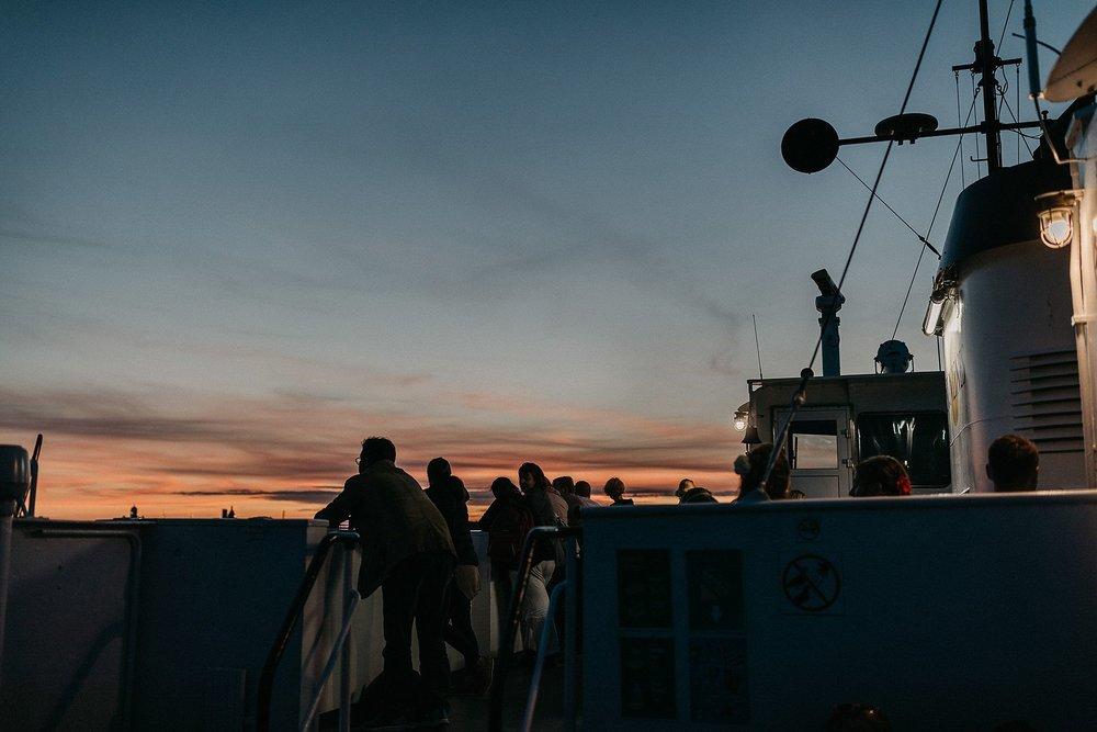 kihlakuvaus_meren rannalla_helsinki_volkswagen_type2_0134.jpg